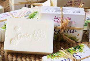 Saponetta-Latte-Asina-Gaia-1.jpg