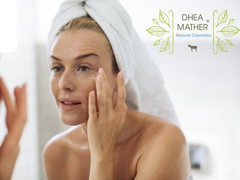 Il Latte d'Asina e la cura della tua pelle