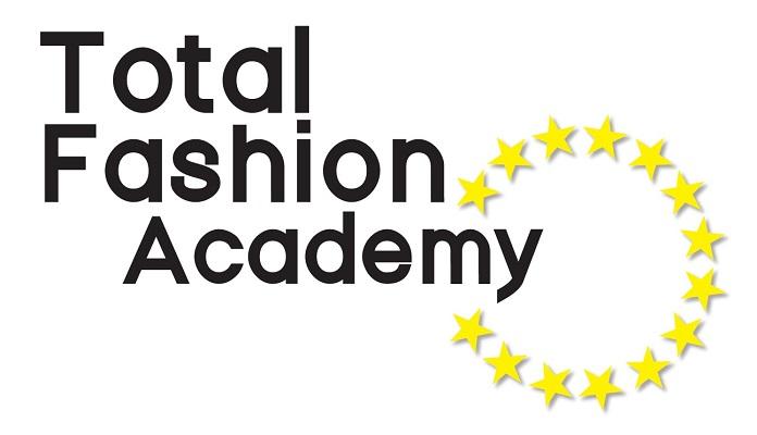 logo-TFA.jpg