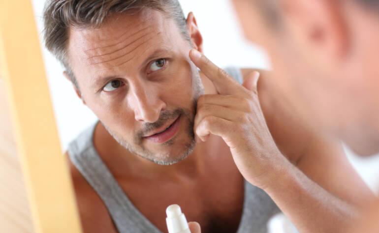 """I vantaggi della rasatura con il sapone al latte d'asina """"Gaia"""""""