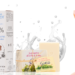 Proteggi la tua pelle con i cosmetici al latte d'asina