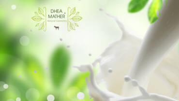 Latte d'asina in cosmesi: i benefici dei cosmetici al latte d'asina